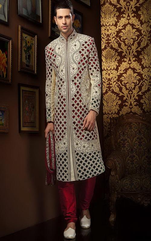 kantha for groom price